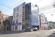 【店舗写真】アパマンショップ円山公園店(株)オール