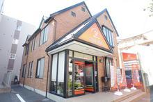 【店舗写真】(株)エバンス東船橋店