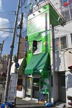 【店舗写真】ピタットハウス西九条店大阪不動産仲介センター(株)