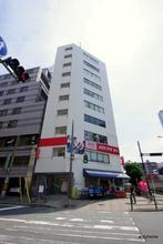 【店舗写真】(株)アンティ新大阪店