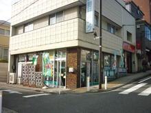 【店舗写真】朝日リビング(株)金沢営業所
