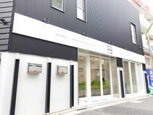 【店舗写真】(株)レントハウス明大前店