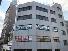 【店舗写真】リブマックス飯田橋店(株)リブマックスリーシング
