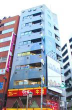 【店舗写真】リブマックス西新宿店(株)リブマックスリーシング