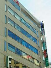 【店舗写真】リブマックス横浜駅前店(株)リブマックスリーシング