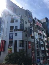 【店舗写真】リブマックス大宮店(株)リブマックスリーシング