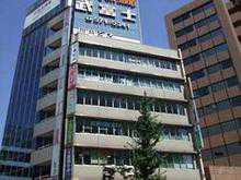 【店舗写真】リブ・マックス名古屋西口店(株)リブマックスリーシング