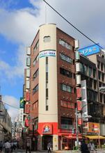 【店舗写真】リブマックス神田店(株)リブマックスリーシング