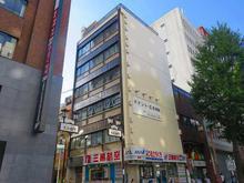 【店舗写真】リブ・マックス心斎橋店(株)リブマックスリーシング