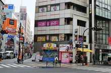 【店舗写真】my賃貸(株)サンライズ・アセットマネージメント