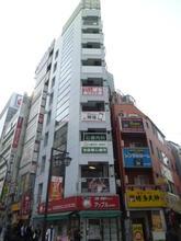 【店舗写真】(株)リレーション池袋支店