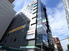 【店舗写真】(株)ミニミニ神奈川新横浜店