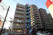 【店舗写真】(株)ミニミニ神奈川海老名店