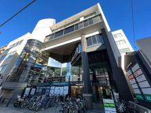 【店舗写真】(株)ミニミニ神奈川茅ヶ崎店