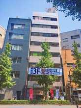 【店舗写真】みんなのへや八丁堀駅前店(株)Lotus Link