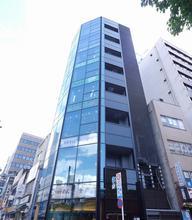 【店舗写真】(株)リライフ飯田橋店