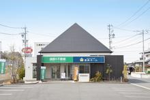 【店舗写真】遠州鉄道(株)遠鉄の不動産 掛川店・掛川住宅プラザ