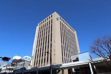 【店舗写真】遠州鉄道(株)不動産事業本部賃貸のお部屋さがし窓口