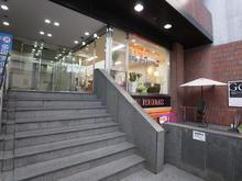 【店舗写真】(株)京都ライフ三条烏丸店