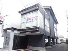 【店舗写真】(株)京都ライフ伏見桃山店