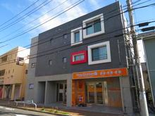 【店舗写真】ハウステーション田無店(株)ホームス