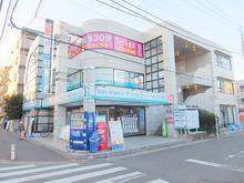 【店舗写真】アールフィールズ(株)