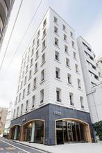 【店舗写真】3区miraie(株)フェイスネットワーク