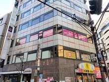 【店舗写真】ホームメイトFC池袋東口店AZEST-RENT(株)