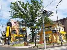 【店舗写真】センチュリー21(株)草加市民ハウジング