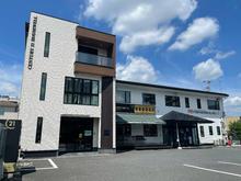 【店舗写真】センチュリー21ハウスウェル(株)