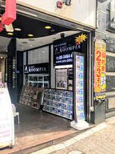 【店舗写真】(株)アンビション・ルームピア渋谷道玄坂店
