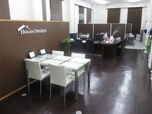 【店舗写真】(株)House Design神戸店