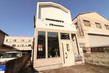 【店舗写真】ホームメイトFC新潟万代店A&M新潟賃貸(株)