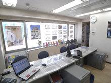 【店舗写真】(株)アーバンリンク