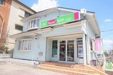【店舗写真】ポラスの賃貸 Room'Spot戸田営業所(株)中央ビル管理
