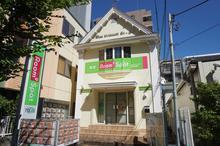 【店舗写真】ポラスの賃貸 Room'Spot草加営業所(株)中央ビル管理