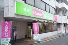 【店舗写真】ポラスの賃貸 Room'Spot北松戸営業所(株)中央ビル管理
