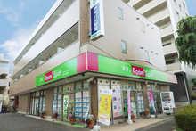 【店舗写真】ポラスの賃貸 Room'Spot東川口営業所(株)中央ビル管理