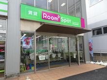【店舗写真】ポラスの賃貸 Room'Spot春日部営業所(株)中央ビル管理