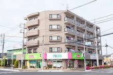 【店舗写真】ポラスの賃貸 Room'Spot戸塚安行営業所(株)中央ビル管理