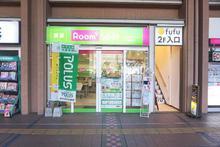 【店舗写真】ポラスの賃貸 Room'Spot川口営業所(株)中央ビル管理