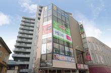 【店舗写真】ポラスの賃貸 Room'Spot浦和営業所(株)中央ビル管理