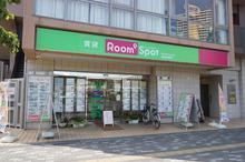 【店舗写真】ポラスの賃貸 Room'Spot越谷営業所(株)中央ビル管理