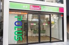 【店舗写真】ポラスの賃貸 Room'Spot松戸営業所(株)中央ビル管理
