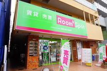 【店舗写真】ポラスの賃貸 Room'Spot新越谷西口営業所(株)中央ビル管理