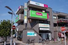 【店舗写真】ポラスの賃貸 Room'Spot戸田公園営業所(株)中央ビル管理