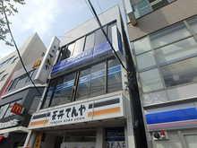 【店舗写真】アパマンショップ十条店(株)アップル東京