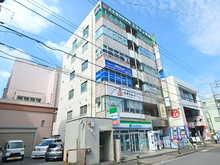 【店舗写真】アパマンショップ瑞江駅前店(株)アップル東京