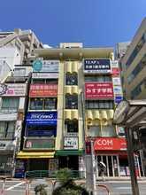 【店舗写真】アパマンショップ西荻窪店(株)アップル東京