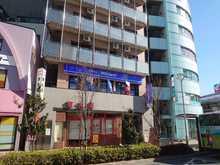 【店舗写真】アパマンショップ武蔵境店(株)アップル東京